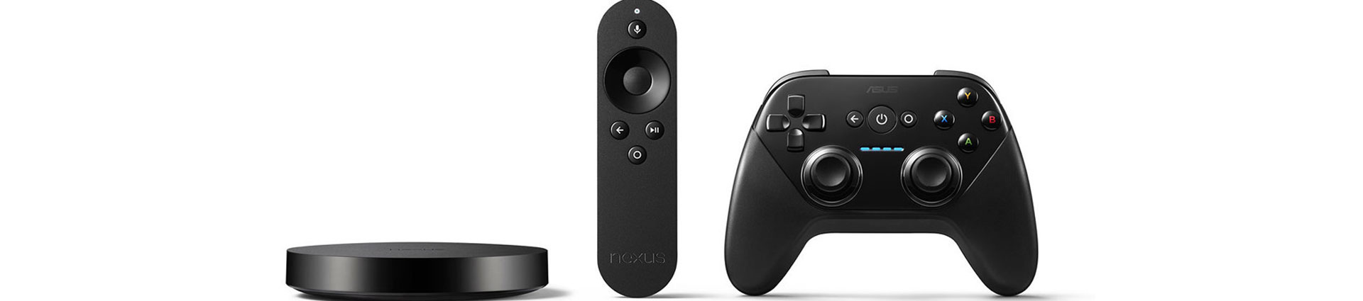 The future of cloud gaming and console gaming