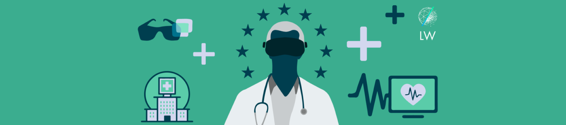 The Scope of Virtual Reality in Mental healthcare