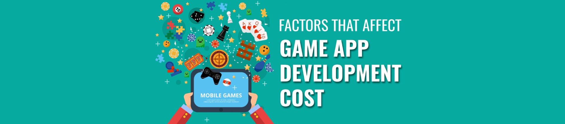 AAA Game Development Cost