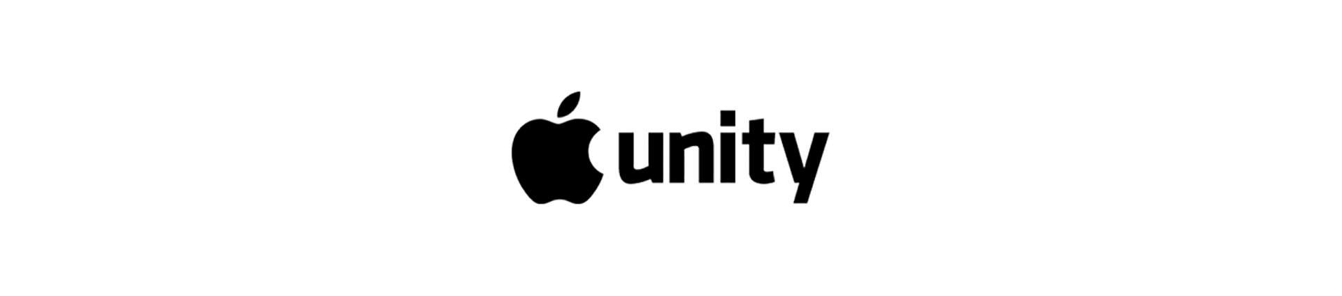 iOS Game Development Via Unity